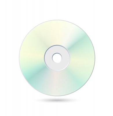 Instalace software | CD